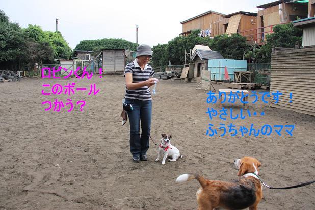 Keitai12_132